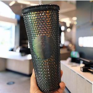 Starbucks studded rare cup tumbler